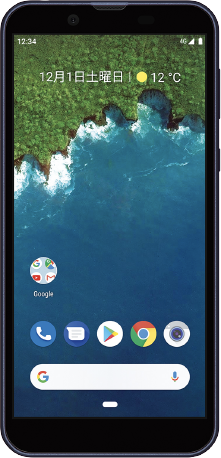 android-one-s5